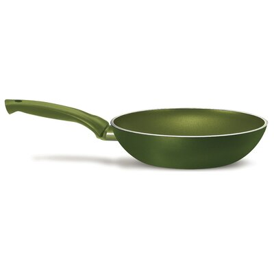 Terre di Siena Non-Stick Frying Pan