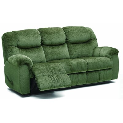 Palliser Furniture Regent Reclining Sofa