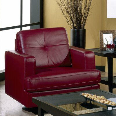 Palliser Furniture Leah Chair
