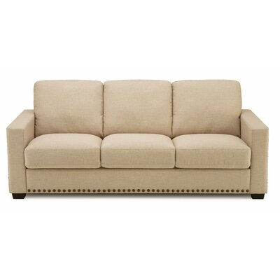 Palliser Furniture Brock Fabric Sleeper Sofa