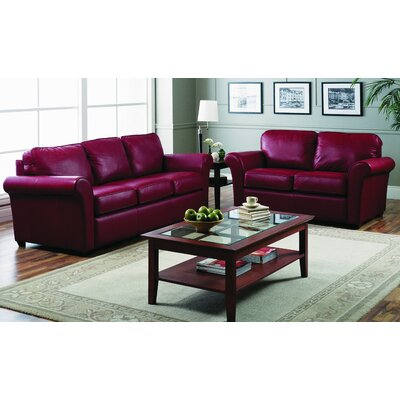 Living room sets wayfair buy sofa and loveseat sets leather living room set online wayfair 2 piece leather living room set