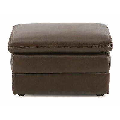 Palliser Furniture Polluck Leather Ottoman. Palliser Bedroom Furniture Saskatoon  lovely palliser bedroom