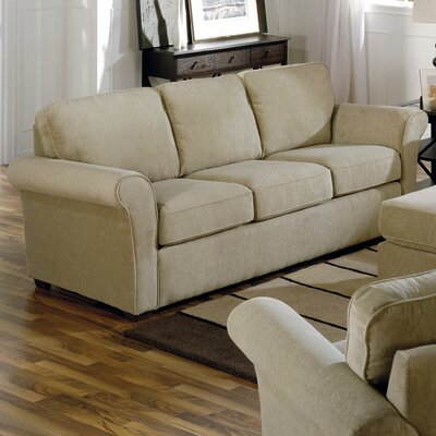 Palliser Furniture Maguire Fabric Sleeper Sofa