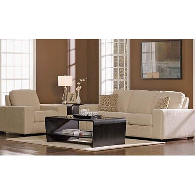 Sofas Wayfair Buy Recliners Leather Sofa Modern Couches line