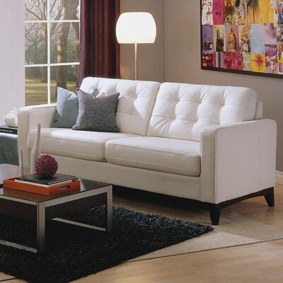 Palliser Furniture Octave Sofa