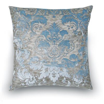 Juliette French Polyester Pillow