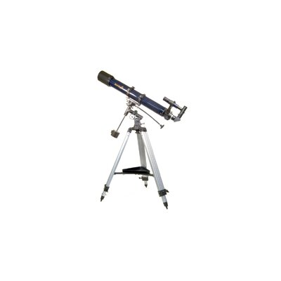 Levenhuk Inc. Strike 900 PRO Telescope Kit