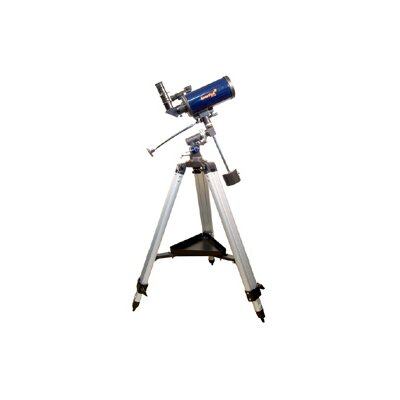 Levenhuk Inc. Strike 950 PRO Telescope Kit