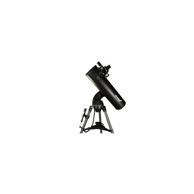 SkyMatic 135 GTA Telescope