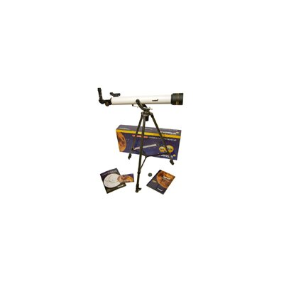 Strike 60 NG Telescope Kit