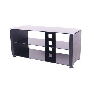 Design to Fit 42'' TV Stand