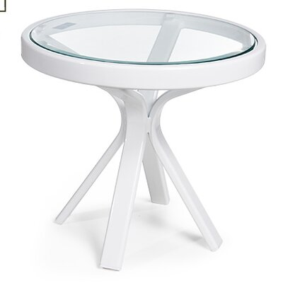 Novus Bistro Table