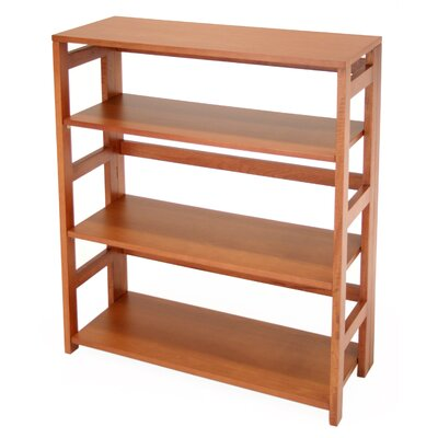 Regency Flip Flop Bookcase