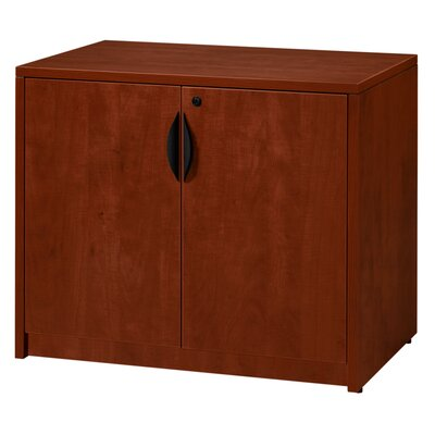 Regency Laminate Storage Cabinet