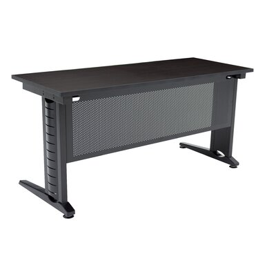 "Regency 60"" Training Table"