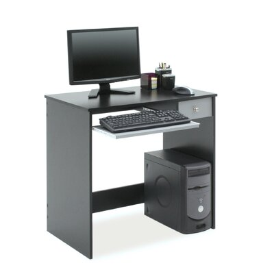 All Desks - Shop 1,000s of Office Desks | Wayfair Supply