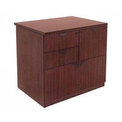"Regency Legacy 31"" Personal Storage Cabinet"