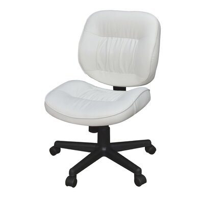 Regency Cirrus Swivel Chair