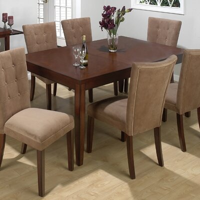 Jofran Manhattan Dining Table Table