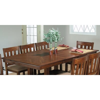 Jofran Belmont Dining Table