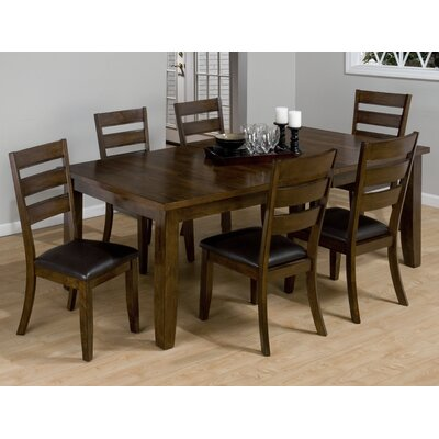 Taylor Dining Table