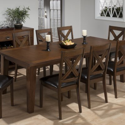 Cirrus Dining Table
