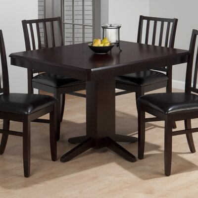Jofran Aspen Dining Table