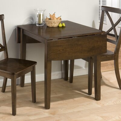 Jofran Taylor 3 Piece Dining Set