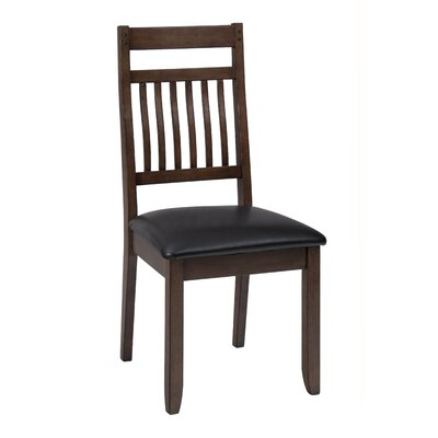 Lewis Side Chair