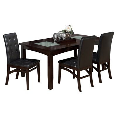 Jofran Chadwick Dining Table