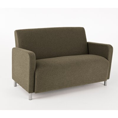 Lesro Ravenna Series Loveseat