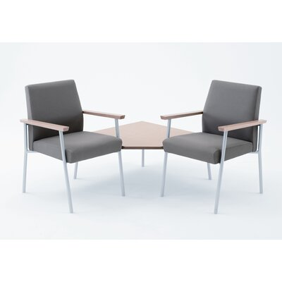 Lesro Mystic Series Chairs Set