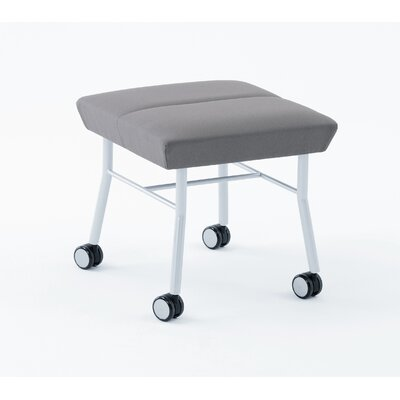 Lesro Mystic Series Seat Bench