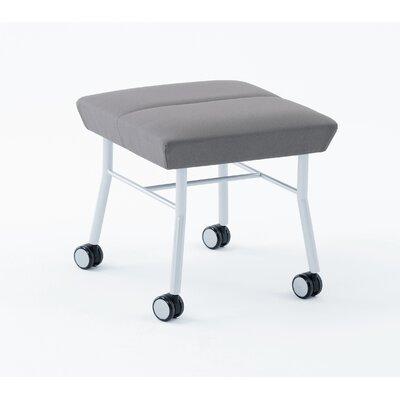 Lesro Mystic Series Seat Bench