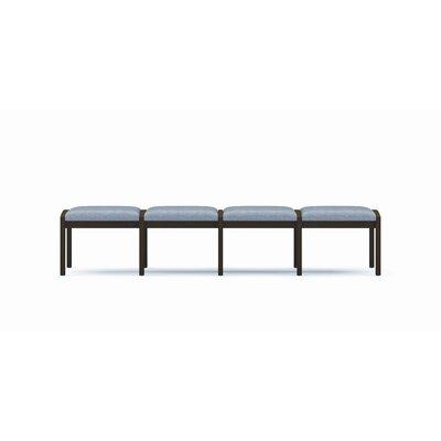 Lesro Lenox Four Seat Bench