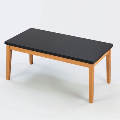 Lesro Lenox Series Coffee Table