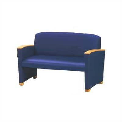 Lesro Savoy Love Seat