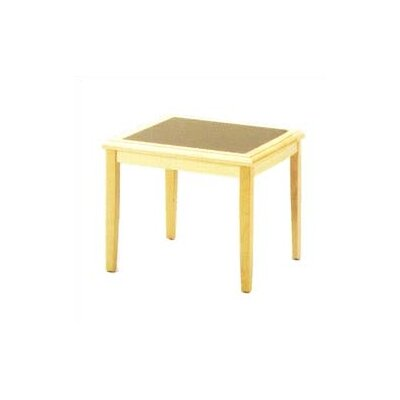 Lesro Savoy Series Corner Table