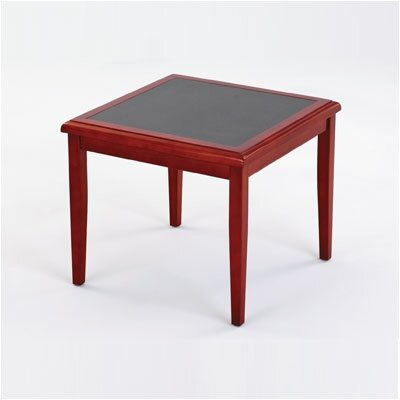 Lesro Brewster Series Corner Table