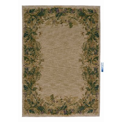 Tommy Bahama Rugs Home Nylon Frond Memories Rug