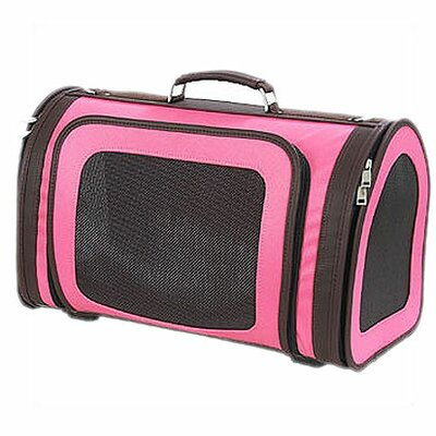 Petote Classic Kelle Pet Carrier