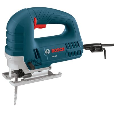 Bosch/rotozip/skil 6.0 Amp Top Handle Jig Saw