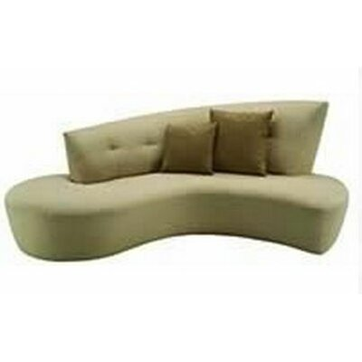 Odyssey II Right Sofa