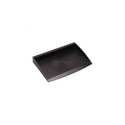 Workrite Ergonomics Legal Size Paper Tray