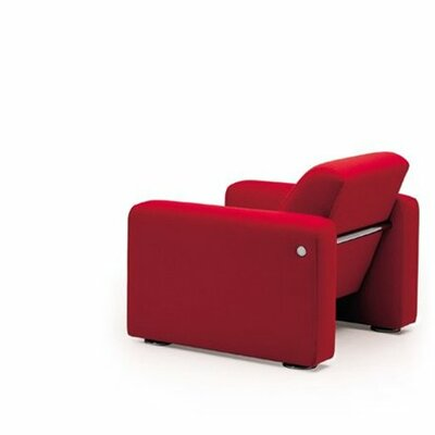 Artifort 691 Chair