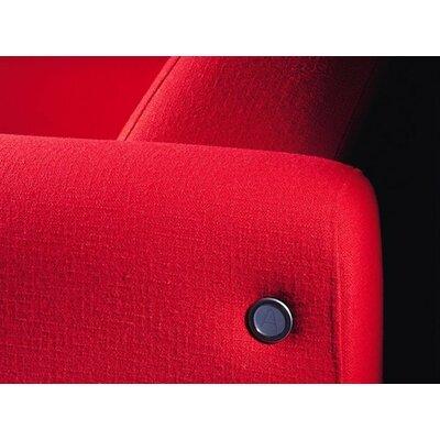 Artifort  Sofa