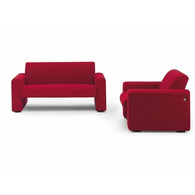 Artifort 691 Sofa