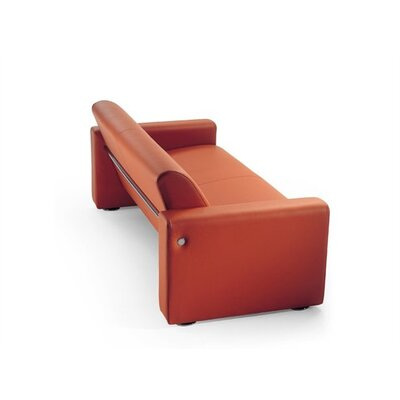 Artifort 691 Loveseat