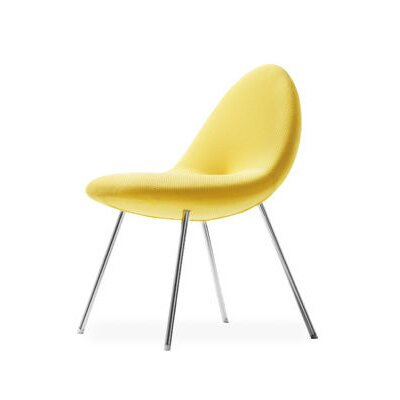 Artifort Little Conco Chair by Michiel van der Kley