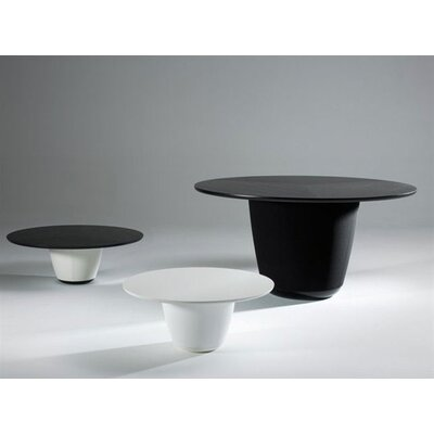 Artifort Tables Presso Conference Table